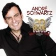 Andre Schwartz Because It's Love