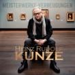 Heinz Rudolf Kunze Ganz in Weiss