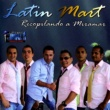 Latin Mart Recopilando a Miramar