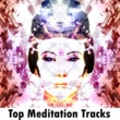 Kundalini: Yoga, Meditation, Relaxation Top Meditation Tracks