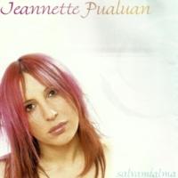 Jeannette Pualuan Tres en Quince