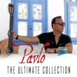 Pavlo The Ultimate Collection
