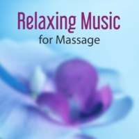 Relaxing Music, Meditation Spa Water