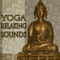 White Noise Meditation Pleasant Sounds