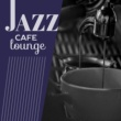 Piano Jazz Calming Music Academy Jazz Cafe Lounge ‐ Smooth Jazz Cafe, Easy Listening, Moody Jazz, Instrumental Music