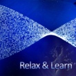 Study Focus Relax & Learn ‐ Relaxing Music for Learning, Helpful for Keep Focus, Study Music, Best New Age Melodies