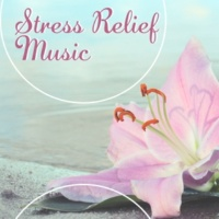Reiki Relaxing Spa Music