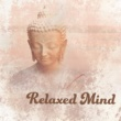 Mindfullness Meditation World Relaxed Mind ‐ Music for Minfulness Practice, Be Present, Calming Natural Sounds, New Age Songs for Meditation
