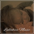 Sleep Baby Sleep Lullabies Music ‐ Peaceful Sounds to Pillow, Calm Baby, Relaxing Therapy at Night, Healing Sleep, Dreams & Calmness