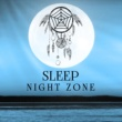 Deep Sleep Hypnosis Masters Sleep Night Zone ‐ Calming Nature Sounds for Sleep, Relaxing Music, Fall Asleep, Lullabies for Sleep