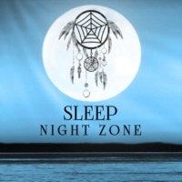 Deep Sleep Hypnosis Masters Earth Paradise