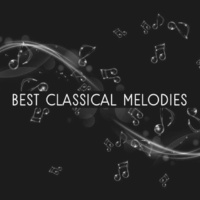 Classical Study Music Clarinet Quintet in D Major, Op. 115: IV. Vivace