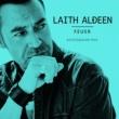 Laith Al-Deen Feuer (Achtabahn Mix)