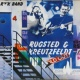 Rugsted & Kreutzfeldt 7th Heaven