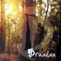 Druadán Alén dun soño
