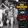 Mac Rebennack Good Times