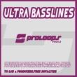 Patrick Seeker Ultra Basslines