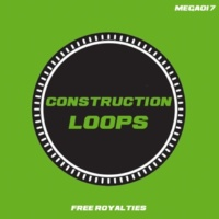 Noise Reaction Construction Loops 128