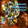 Various Artists Seleccion Instrumental 2009