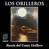 Los Orilleros Comadre Juana