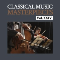 English Chamber Orchestra Brandenburg Concerto No. 5 in B Major, BWV 1050: II. Affettuoso