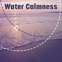 Nature Sound Series Calm Wind