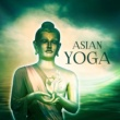 Asian Traditional Music Asian Yoga ‐ Meditation Music, Sounds of Water, Relaxing Therapy, Kundalini, Better Concentration, Zen, Deep Relief, Yoga Sounds
