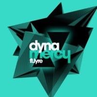 DYNA/Lyre Mercy (feat.Lyre)