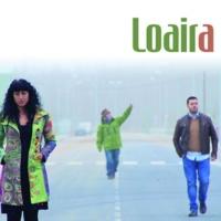 Loaira Alborada de Malulú