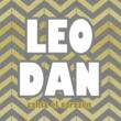 Leo Dan Canta el Corazón