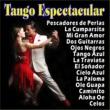 """Orquesta De Baile """"Luis Manzel"""" Tango Espectacular"""