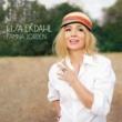 Lisa Ekdahl Famna jorden (Single Version)
