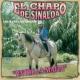 El Chapo De Sinaloa Entre la Mafia