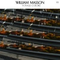 William Masson Back To Life