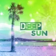 Ibiza Chill Out Deep Sun ‐ Chillout Music, Calming Sounds, Deep Meditation, Summertime, Nature Sounds, Ibiza Chillout