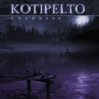 Kotipelto Can You Hear the Sound