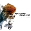 Strapping Young Lad The New Black