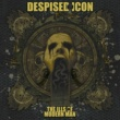 Despised Icon In the Arms of Perdition
