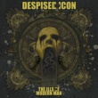 Despised Icon A Fractured Hand