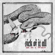 Sick Of It All Stand Down