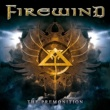 Firewind Into the Fire