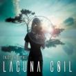Lacuna Coil Virtual Environment