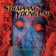 Strapping Young Lad Heavy As a Really Heavy Thing (Reissue)