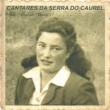 Ilda Álvarez Macía Cantares da Serra do Caurel