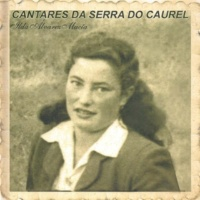 Ilda Álvarez Macía A Pastora do Caurel