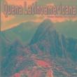 Omar Florez Quena Latinoamericana (Instrumental)