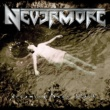 Nevermore Ophidian