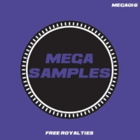 Maxdown Mega Samples 128