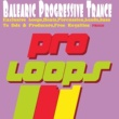 Mauxtik Balearic Progressive Trance DJ Tools