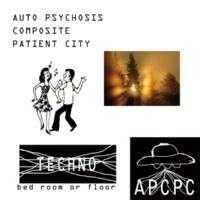 AUTO PSYCHOSIS COMPOSITE PATIENT CITY yesterday once more sumo